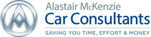 Alastair McKenzie Car Consultants