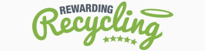 Rewarding Recycling